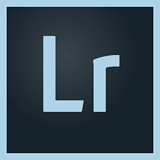 Adobe lightroom cc 2020 v9.0 破解版