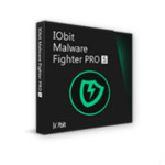 IObit Malware Fighter Pro恶意软件查杀 v7.4.0.5820 中文版