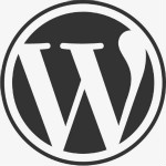 WordPress v5.3.2 中文版