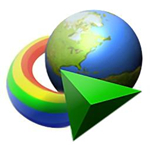 idm下载器(Internet Download Manager) v6.31.6 破解版