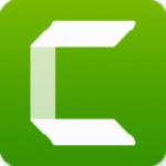 TechSmith Camtasia破解版 v19.0.8.17484 中文版