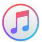 iTunes For Windows下载 V12.10.4.2 电脑版
