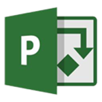 Microsoft Project2019下载 中文破解版