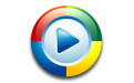 Windows Media Player11下载  官方版