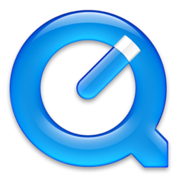 QuickTimePlayer官方下载 v7.79.80.95 最新版
