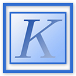 Kutools for Word免费下载 v9.0 破解版