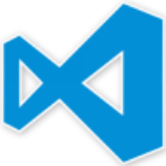 Visual Studio Code代码编辑器 v1.43.1 官方版