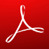 adobe reader xi官方下载 v11.0.9 中文免费版