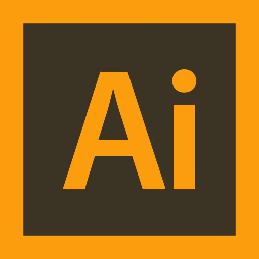 Adobe Illustrator CS6破解版下载百度云 含破解补丁 中文版