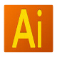 Adobe Illustrator CS4破解版下载 v14.0.128.0 最新版