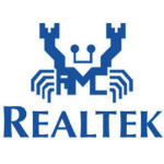 Realtek HD Audio音频驱动 v6.0.8899 官方版