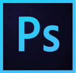 Adobe Photoshop CS6完整版 中文破解版(附序列号)
