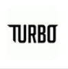 turbo photo下载 V7.6 汉化破解版(含序列号)