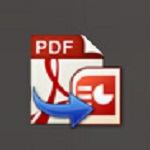 Wondershare PDF to PowerPoint v4.0.1 免费版