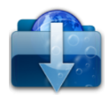 xdm下载器(Xtreme Download Manager)电脑版 V7.2.1 中文破解版