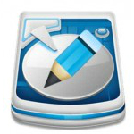 磁盘分区软件NIUBI Partition Editor Technician Edition v7.3.0 技术员版