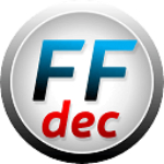 Flash反编译工具(JPEXS Free Flash Decompiler) v11.3.0 中文版