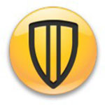 Symantec Endpoint Protection中文版 v14.2.4811.1100 企业特别版