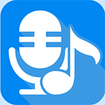 GiliSoft Audio Toolbox Suite下载 v8.0 中文破解版