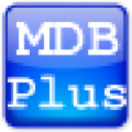 MDB Viewer Plus(mdb浏览器) v2.6.3 绿色版
