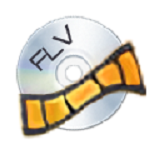 WinX Free DVD to FLV Ripper v7.0.7.0 中文破解版