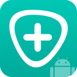 Aiseesoft FoneLab for Android v3.0.20 官方版