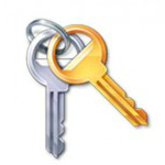 Product Key Explorer v4.2.5.0 免费汉化版