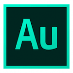 Adobe Audition 2020破解版下载(附AU破解补丁) 中文版
