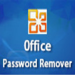 Office Password Remover密码破解 v3.5.0 中文版