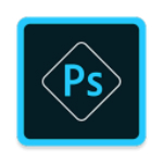 Adobe Photoshop Express官方下载 v6.4.597 手机版