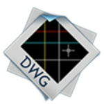 Any DWG to PDF Converter Pro 2020 汉化版