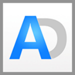 ManageEngine ADManager Plus v7.0.0.7056 正式版