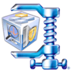 WinZip System Utilities Suite官方下载 v3.10.0.28 免费版
