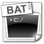 Quick Batch File Compiler(BAT转EXE工具) v4.3.0.2 破解版