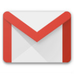 Gmail Notifier v5.3.5 官方版