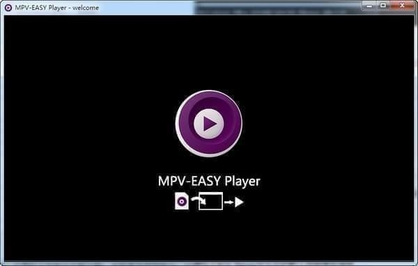 MPV-EASY Player免费版截图2