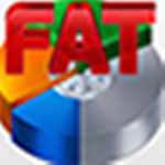 RS FAT Recovery下载 v3.2 免费版