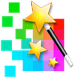 马赛克拼图(Artensoft Photo Mosaic Wizard) v2.0.140 中文版