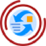 Recovery Toolbox for Outlook Express v1.9.57.97 免费版