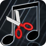 MP3 Sound Cutter下载 v1.41 中文版